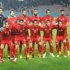 برنامه دیدارهای تیم ملی فوتبال ایران در جام ملتهای آسیا