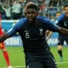 فرانسه 1- بلژیک صفر؛ خروس پرواز میکند!